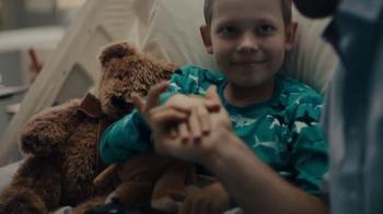 TD Ameritrade TV Spot, 'Andrew Luck's Greatest Returns' - Thumbnail 8