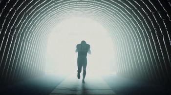 TD Ameritrade TV Spot, 'Andrew Luck's Greatest Returns' - Thumbnail 9