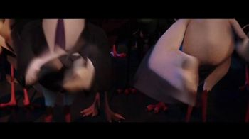 Storks - Alternate Trailer 32