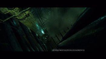 Deepwater Horizon - Alternate Trailer 8