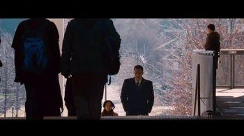 The Accountant - Alternate Trailer 13