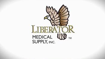 Liberator Medical Supply Magic3 Go TV Spot, 'Great News for Catheter Users' - Thumbnail 2