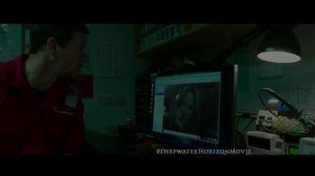 Deepwater Horizon - Alternate Trailer 16
