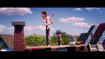 Storks - Alternate Trailer 27