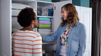Kmart Home Sale TV Spot, 'Shut Up' - Thumbnail 3