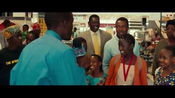 Queen of Katwe - Alternate Trailer 19