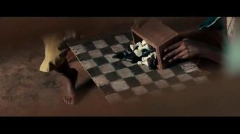Queen of Katwe - Alternate Trailer 18