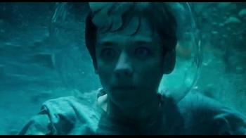 Miss Peregrine's Home for Peculiar Children - Alternate Trailer 16