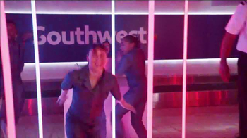Southwest Airlines TV Spot, 'Anthem' - Thumbnail 3