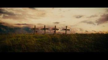 The Magnificent Seven - Alternate Trailer 20