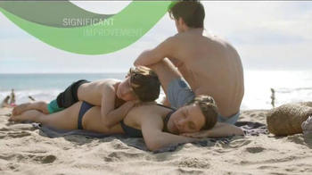 Taltz TV Spot, 'Close to the People You Love' - Thumbnail 4