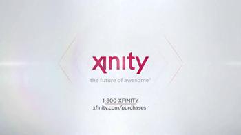 XFINITY On Demand TV Spot, 'Central Intelligence' - Thumbnail 8