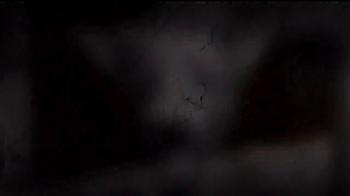 Blair Witch - Alternate Trailer 16