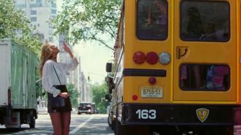 Express TV Spot, '#ExpressLife by Karlie Kloss: Fall 2016' - Thumbnail 6