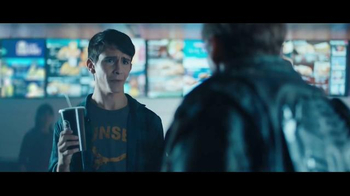 Taco Bell $5 Big Box TV Spot, 'Playstation Virtual Reality Box: Player One' - Thumbnail 7