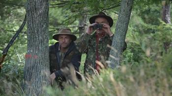 FedEx TV Spot, 'Goofy Glasses' - Thumbnail 7