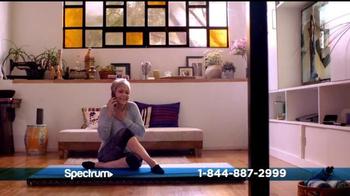 Spectrum Mi Plan Latino TV Spot, 'Un nuevo día' con Gaby Espino [Spanish] - Thumbnail 6