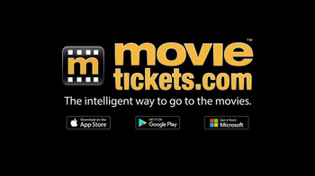 MovieTickets.com TV Spot, 'Storks: Flock to the Movies' - Thumbnail 6