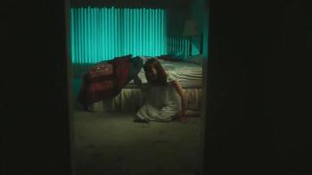 PlayStation Vue TV Spot, 'Menace' - Thumbnail 10