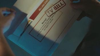 PlayStation Vue TV Spot, 'Menace' - Thumbnail 4