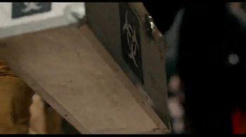Inferno - Alternate Trailer 2