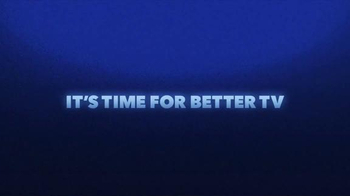 PlayStation Vue TV Spot, 'Football Season' Featuring Desmond Howard - Thumbnail 10