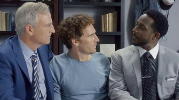 PlayStation Vue TV Spot, 'Football Season' Featuring Desmond Howard - 89 commercial airings