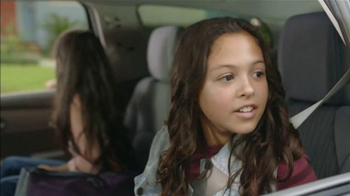 AutoNation TV Spot, 'Placa rosa' [Spanish]