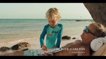 Marriott Rewards TV Spot, 'It's All About the Moments' - Thumbnail 2