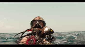 Marriott Rewards TV Spot, 'It's All About the Moments' - Thumbnail 5