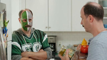 Lowe's TV Spot, 'Your Football Self: Grill' - Thumbnail 2