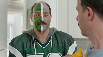 Lowe's TV Spot, 'Your Football Self: Grill' - Thumbnail 5