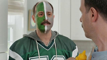 Lowe's TV Spot, 'Your Football Self: Grill' - Thumbnail 6