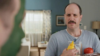 Lowe's TV Spot, 'Your Football Self: Grill' - Thumbnail 7
