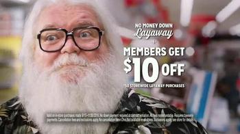 Kmart TV Spot, 'Disguise' - Thumbnail 10