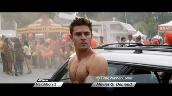 Neighbors 2 thumbnail