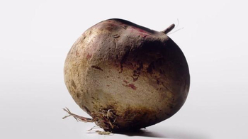 Nothing More. Never Less: Beets thumbnail