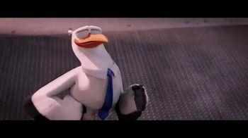 Storks - Alternate Trailer 34