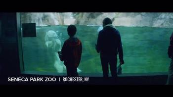 I LOVE NY TV Spot, 'Old Fort Niagara' - Thumbnail 3