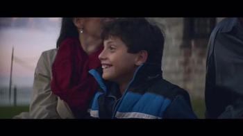 I LOVE NY TV Spot, 'Old Fort Niagara' - Thumbnail 7