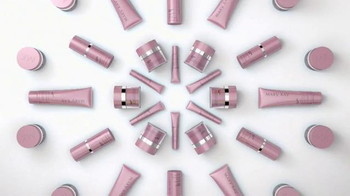 Mary Kay TV Spot, 'Seeing the Possibilities' - Thumbnail 7