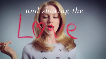 Mary Kay TV Spot, 'Seeing the Possibilities' - Thumbnail 9