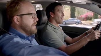 2016 Hyundai Tucson TV Spot, 'Bee' - Thumbnail 1