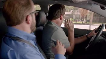 2016 Hyundai Tucson TV Spot, 'Bee' - Thumbnail 4