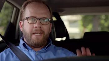 2016 Hyundai Tucson TV Spot, 'Bee' - Thumbnail 5
