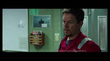 Deepwater Horizon - Alternate Trailer 7