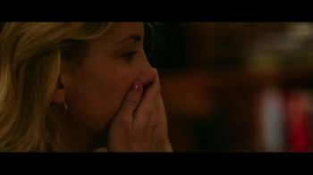 Deepwater Horizon - Alternate Trailer 10