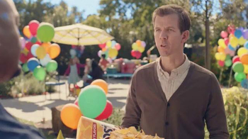 Tostitos Cantina Chipotle TV Spot, 'Kid's Birthday: Win Unreal Experiences' - Thumbnail 3