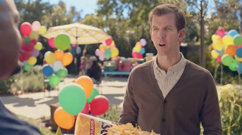 Tostitos Cantina Chipotle TV Spot, 'Kid's Birthday: Win Unreal Experiences' - Thumbnail 4