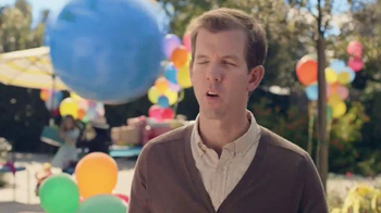 Tostitos Cantina Chipotle TV Spot, 'Kid's Birthday: Win Unreal Experiences' - Thumbnail 5
